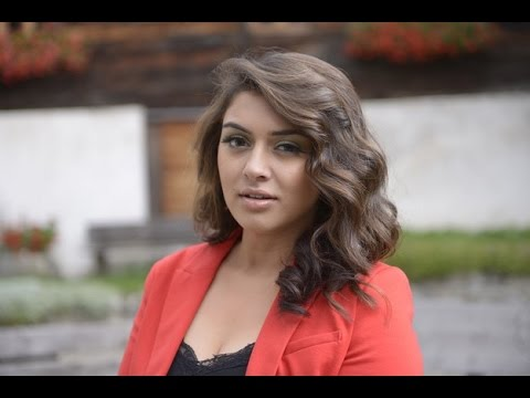 Hansika's Hotel Expense-Producer's Tension with Hansika