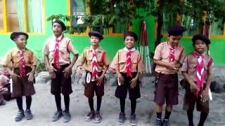 Nonton Salam Pramuka Regu Serigala Lucu Film Subtitle Indonesia Streaming Movie Download