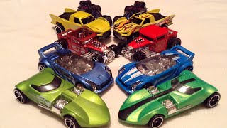 Nonton Team Hot Wheels Origin Of Awesome Comparison   Mainline Vs  5 Pack Vs  Happy Meal  Film Subtitle Indonesia Streaming Movie Download