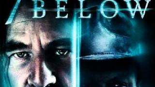 Nonton Movie Locations Of 7 Below Coming Soon   Film Subtitle Indonesia Streaming Movie Download