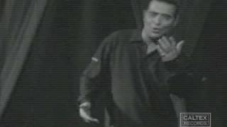 دانلود موزیک ویدیو بابا کرم مهرداد آسمانی