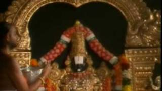 E Gayathri Vishnu Sahasranamam 3