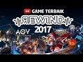 5 GAME ANDROID TERBAIK DI PLAY STORE TAHUN 2017