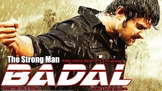 Nonton Badal          South Indian Super Dubbed Action Film Film Subtitle Indonesia Streaming Movie Download