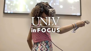 UNLV in Focus: TEDxUNLV, Community Art Day, and More (June 2018)