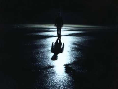 Harry  Moekti - Dalam Kegelapan