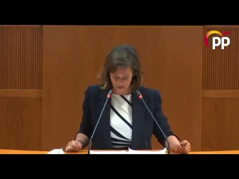 Conseguimos mejorar el apoyo económico del Gobierno de Aragón a las personas vulnerables