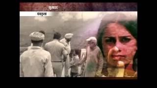 Panchkula India  City new picture : Panchkula ,Kalka ,haryana Suicide , Arvind Mishra , Living india news