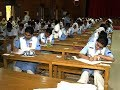 ঢাকা কলেজে আন্তঃকলেজ গ্রন্থপাঠ প্রতিযোগিতা অনুষ্ঠিত | Dhaka College | Somoy TV