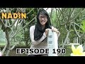 Download Lagu Suster Ngesot Korban Pesugihan - Nadin Episode 190 Mp3 Free