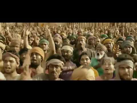 Video Bahubali 2 best scene download in MP3, 3GP, MP4, WEBM, AVI, FLV January 2017