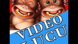 Video lucu kocak abis, Kumpulan video lucu Iseng Banget Part 2