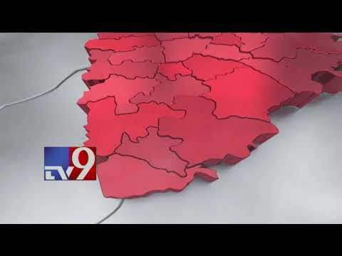 Weather Report - 24-09-2017 - TV9