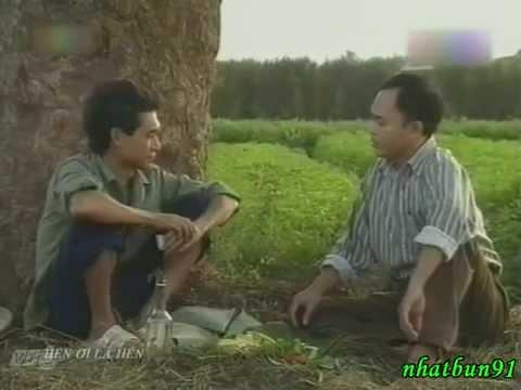 Phim Việt Nam - Hến ơi là Hến Tập 1