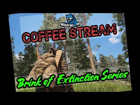 SCUM - The Brink of Extinction Series - Episode #10