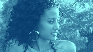 Ethio-Israel  NEW 2013 Hip Hop Music Video Surafel Ft Papi