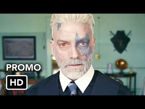 Z Nation 3.12 (Preview)