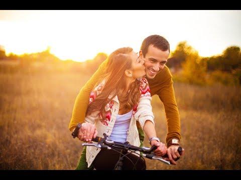 Frases para enamorar - FRASES ROMÁNTICAS PARA DEDICAR TE AMO MI VIDA