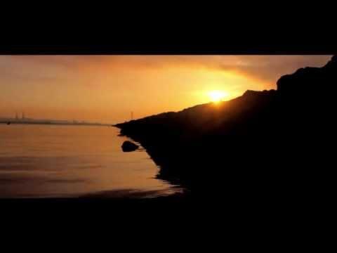 Fetitxe 13 con Zomb – «Yin Yang» [Videoclip]