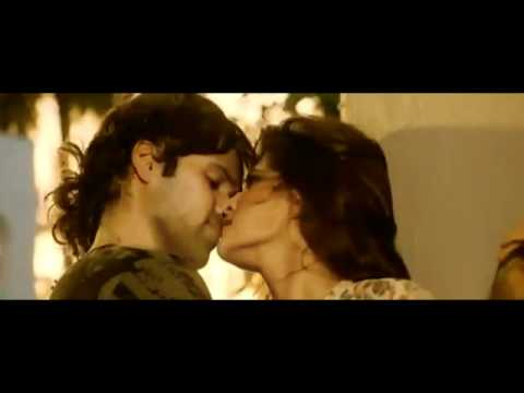 Haal E Dil-Murder 2 Full original music Video Song 2011 in HD – YouTube.mp4