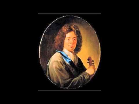 Arcangelo Corelli: Concerto Grosso in G Minor, Op.6 No. 8,