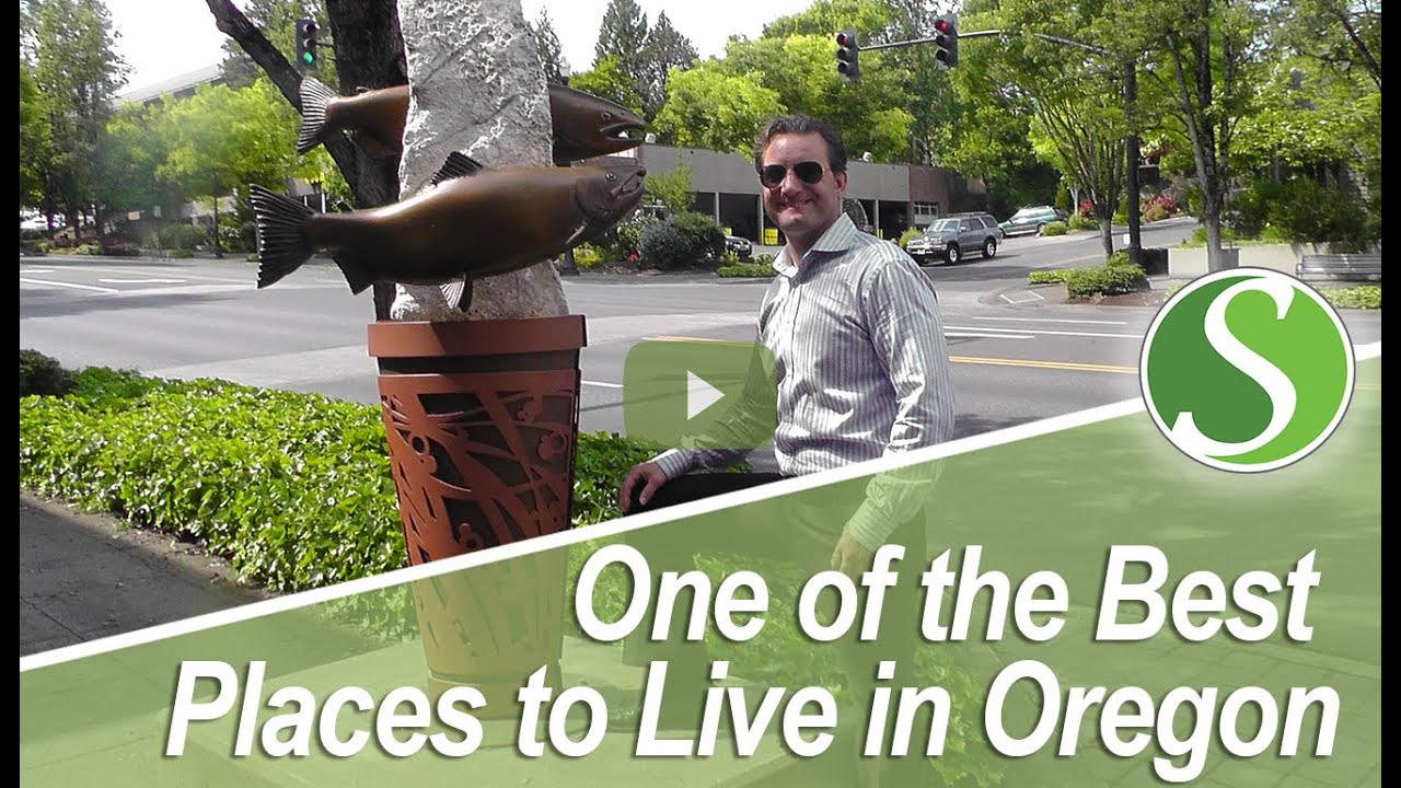What's Happening in Lake Oswego?