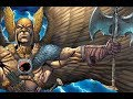 I LOVE HAWKMAN! | Tribute |