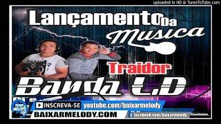 ▁ ▂ ▃ ▄ ▅ ▆ ▇ █ ▉ ▊ ▋ ▍ ▎ ▏✌Download: http://www.baixarmelody.com/2017/07/melody-traidor-banda-ld-djs-leo-deivid.html✓PARCEIROS:Canal: Cds de Melodys: http://bit.ly/2lnZI8yCanal: DJ Harrison Produções: http://bit.ly/2lbGAZiCanal: DJ Rodrigo Saudade: http://bit.ly/2pjiH6s✓VISITE NOSSO SITE:http://www.baixarmelody.com✓FACEBOOKhttp://www.facebook.com/baixarmelody✓TWITTERhttp://twitter.com/baixarmelody✓GOOGLE+http://plus.google.com/+baixarmelody✓INSTAGRAMhttp://instagram.com/baixarmelody-Video Upload powered by https://www.TunesToTube.com