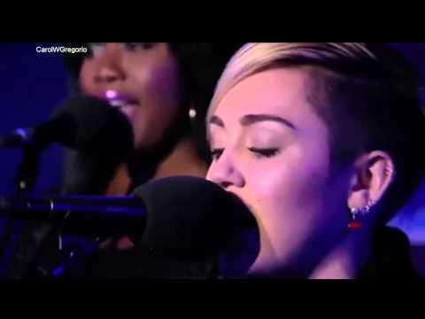 Tekst piosenki Miley Cyrus - Summertime Sadness (Cover) po polsku