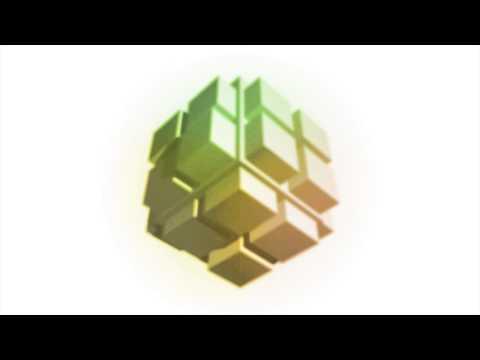 Fox Stevenson - Simple Life (Lyric Video)