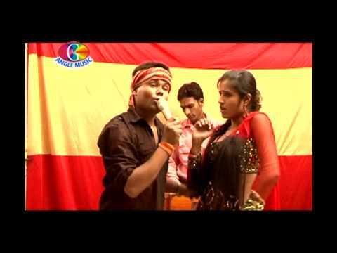 Video Bhauji ek bita   Mashur chaita   Dipak dildar download in MP3, 3GP, MP4, WEBM, AVI, FLV January 2017