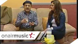 Qumil Aga Show - Emisioni 24