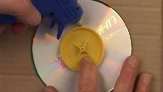 Download Lagu How to build a Solar Whirlygig [Solar Schoolhouse] Mp3