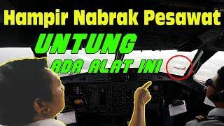 Video TERNYATA Gigi Bolong Gabisa Jadi PILOT MP3, 3GP, MP4, WEBM, AVI, FLV November 2018
