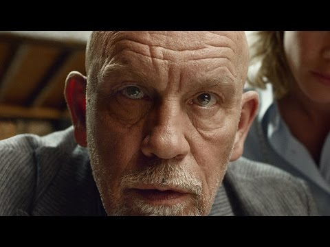 Early Soup Or Bowl Commercial - Who is JohnMalkovich.com
