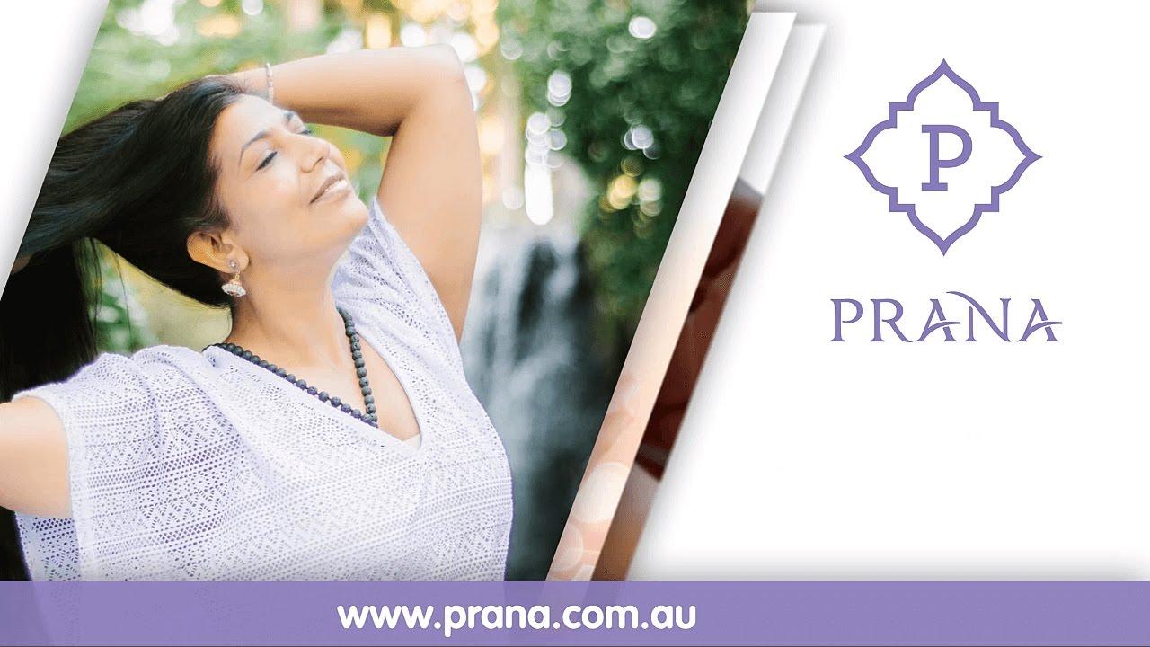 Explore our Beauty Treatments preview