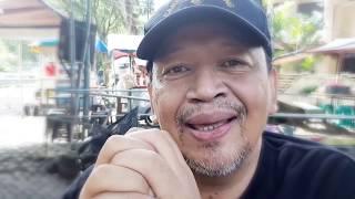 Video Pribadi Asli Jokowi Diungkap Warga: Lanjut #Jokowi2Periode Atau ...? MP3, 3GP, MP4, WEBM, AVI, FLV Maret 2019