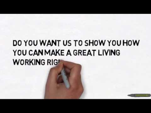 BEST JOBS FROM HOME 2014 FREE REAL WORK AT HOME REVIEW MEMBERS AREA