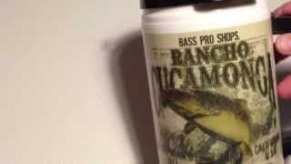 Bass Pro Shops® 32 oz. Store Location Mug - Rancho Cucamonga, CA