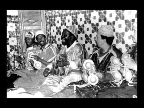 maalam mahmoud guinia- HOUMER (exclusive) 2/6