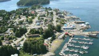 Tofino (BC) Canada  city images : The Shore ~ Luxury Waterfront Living in Tofino B.C. Canada