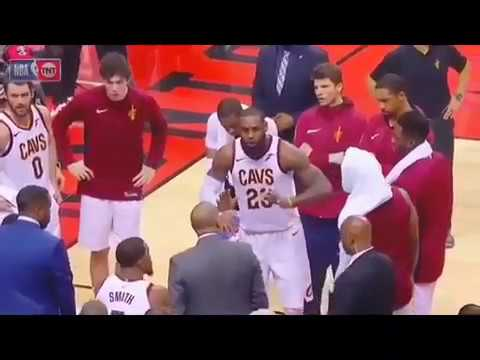 CLEVELAND CAVALIERS STRUGGLING AGAIN!!!!!