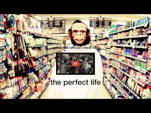 Moby - The Perfect Life (Fran LK & Kentosty Remix) - Audio
