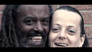 Kodaline - Pray (In a Perfect World) HD 1080p