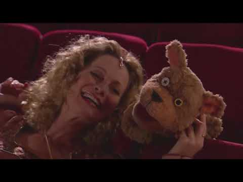 Puppets Who Kill - The Dresser COMMENTARY Director and Writer