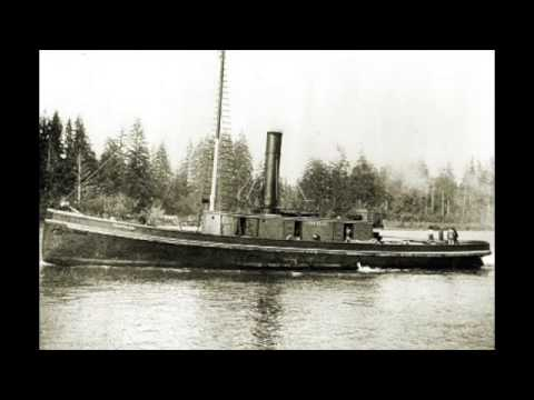 Steamboat - A video about Robert Fulton and his steamboat, and the effects the steamboat had on world industrialization. History Key Assignment, February 2014.
