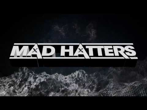 Cascada - Because The Night (Mad Hatters Remix)