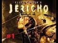 Clive Barker s Jericho pc Gameplay Espa ol Parte 1