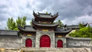 Changchun China  City pictures : Changchun 2016