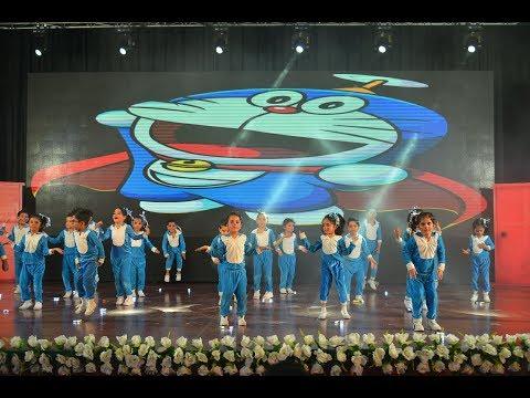 JoyFest2018__Doraemon        (WPS)